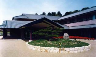 香久山インパレス新築工事