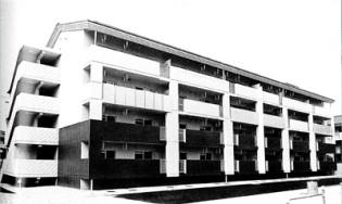 県営住宅天理団地第4期第2工区