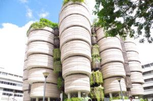 ナンヤン工科大学