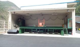 6次産業化施設整備に係る設計業務